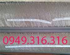 TẤM INOX 316L, 316 DÀY : bề mặt No1 (dày 12, 14, 16, 18, 20, 25,30,40,mm-50,60,70,80mm)