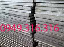 tấm Inox 304,30L cắt quy cách, độ dày 10mm, 20, 25, 28, 30, 35, 40, 50, 60,70, 80 mm