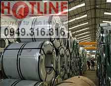 0916201304 Inox Cuộn 304. HL ✅  Cuộn Inox 304. 316. 201