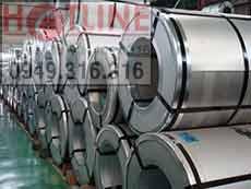 0949316316 Cuôn inox 316/316l  tại TPHCM (Hồ Chí Minh)