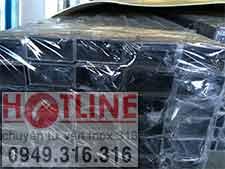 HỘP CHỮ NHẬT  INOX 304 - 60 x 120 mm, Giá Bán HỘP INOX 201 - 60 x 120 mm