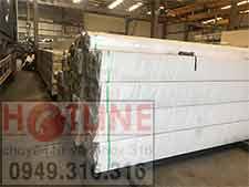Hộp Inox 304 30 x 60 x 2.0mm, GIÁ HỘP INOX 201 - 30 x 60 mm