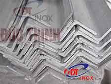 BẢNG GIÁ V INOX 304, 316, 201 Tại Tp.hcm(Sài Gòn)