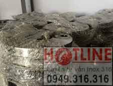 Bảng giá Mặt bích INOX 304 JIS, DIN, BS, BS4504,ANSI