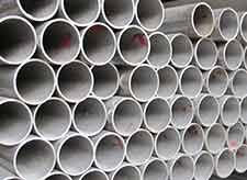 Bảng Báo giá ống inox Sơn Hà, bảng giá phụ kiện ống inox 304